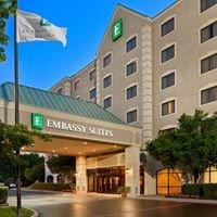 Embassy Suites Philadelphia - Airport Hotel