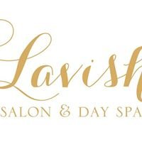 Lavish Salon & Day Spa