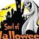 Soul of Halloween