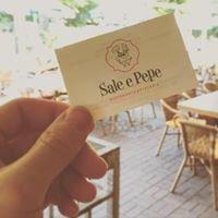 Sale E Pepe Unterensingen