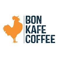 Bon Kafe Coffee