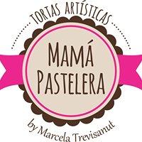 Mamá Pastelera Tortas Artesanales