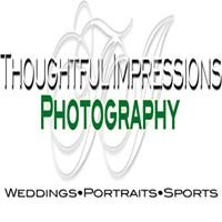 Thoughtful Impressions Photography