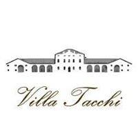 Villa Tacchi di Quinto
