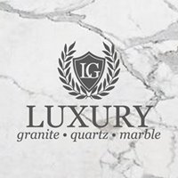 Luxury Granite