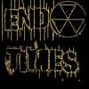 Endtimes Productions