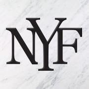New York Fries -  Calgary Eaton Centre