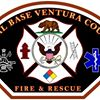 Fed Fire Ventura County
