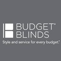 Budget Blinds of Central Alberta