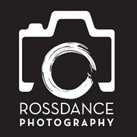 Ross Dance Photography