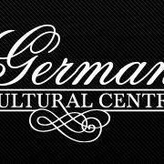 Saskatoon German Cultural Centre