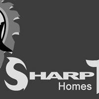 Sharptooth Homes & Renovations Ltd.