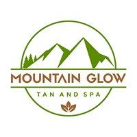 Mountain Glow Tan and Spa