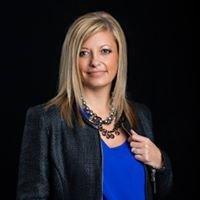Sharon Clark - Century 21 Dome Realty Inc.