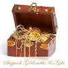 Skippack Goldsmiths & Gifts