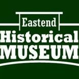 Eastend Historical Museum