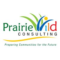 Prairie Wild Consulting Co.