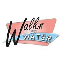 Walkn On Water Toys