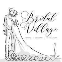 Bridal Village