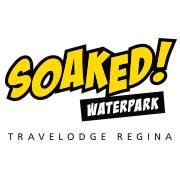 Soaked Waterpark