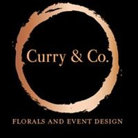 Curry & Co Events