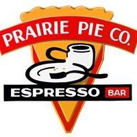 Prairie Pie Company & Cappuccino Bar