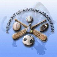 Piedmont Recreation Association