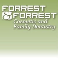 Forrest and Forrest Family Dentistry - Matthews Dentists