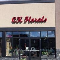 CK Florals