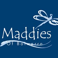 Maddies of Bolwarra