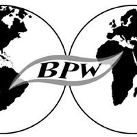 BPW Regina