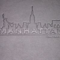 The Manhattan Gastropub