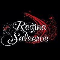 Regina Salseros