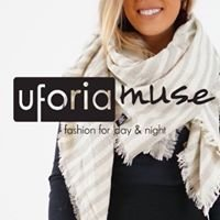 Uforia Muse East