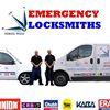 North West Emergency Locksmiths LTD