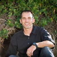 Jacob Pointer - Realtor