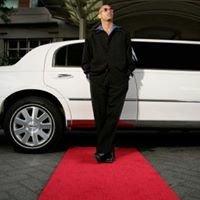 Houston Limousine Services
