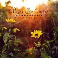 Christi allen Curtis Photography