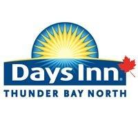 Days Inn Thunder Bay North