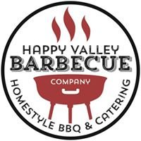 Happy Valley BBQ