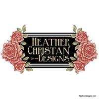 Heather Christan Designs LLC