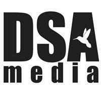DSA Media