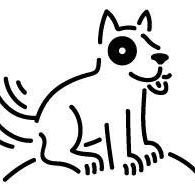 Oberhund Dog Services & Products