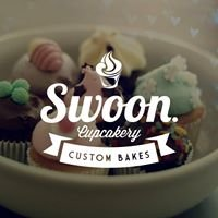 Swoon Cupcakery