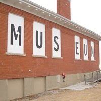 Morse Museum and Cultural Centre