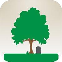 Gravestone Imaging / CemeteryRegistry.US