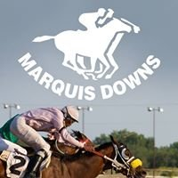 Marquis Downs