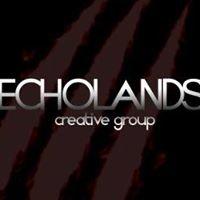 Echolands Creative