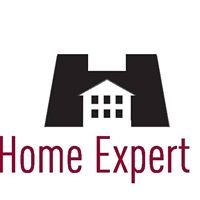 Home Expert Team - Royal LePage Regina Realty