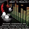 Redder Music